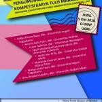 pengumuman-finalis-kompetisi-kt-iapa-2016