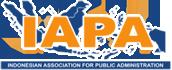 IAPA Annual Conference