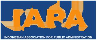 iapa-post-banner